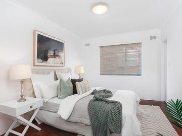 2/27 Somerset Street, Mosman, NSW 2088