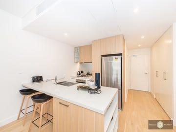 2 Bed+Study/35 Upward Street, Leichhardt, NSW 2040