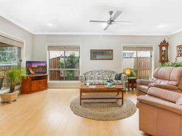 40 Delmont Place, Kanahooka, NSW 2530