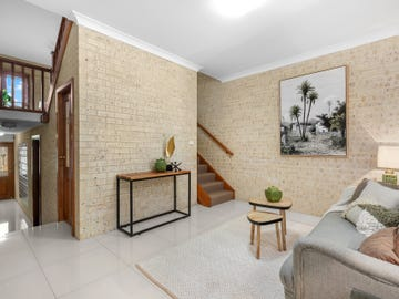 75a Laman Street, Cooks Hill, NSW 2300