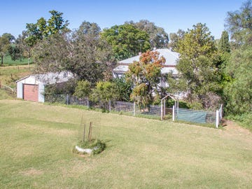 Green Acres Calala Lane, Tamworth, NSW 2340
