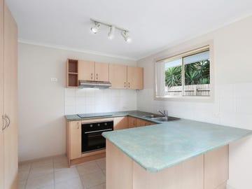 6 Yarrat Place, Wauchope, NSW 2446