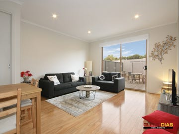 22 Goodhall Street, Lightsview, SA 5085