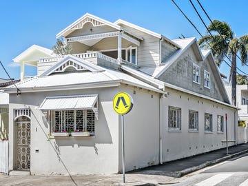 1 Palmerston Street, Vaucluse, NSW 2030