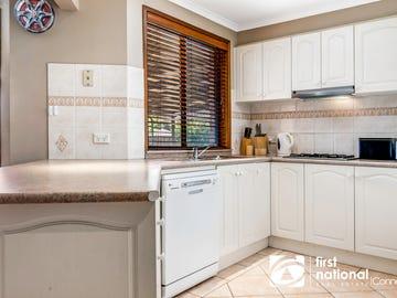 30 Fullerton Cres, Bligh Park, NSW 2756