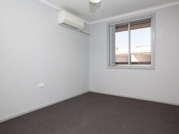 5/15 Becker Court, South Hedland, WA 6722