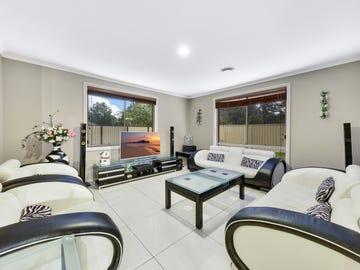 13 Tobruk Road, Narellan Vale, NSW 2567