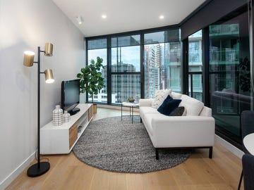 911/9-23 MacKenzie Street, Melbourne, Vic 3000