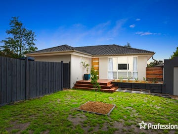 35 Witham Drive, Coldstream, Vic 3770