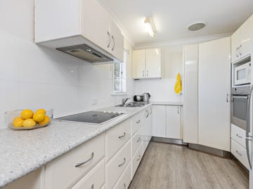 39 Alder Crescent, Gateshead, NSW 2290