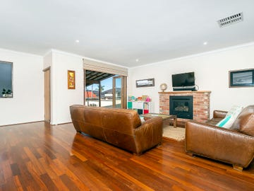 154 St Brigids Terrace, Scarborough, WA 6019