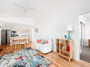 46/1 Fleet Street,, Salamander Bay, NSW 2317