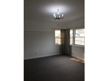 40 Campbell St, Moruya, NSW 2537