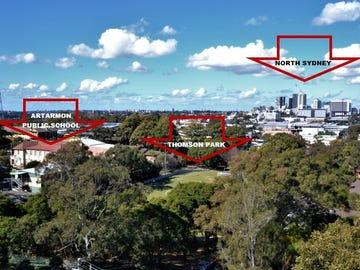 56/7 Jersey Rd, Artarmon, NSW 2064