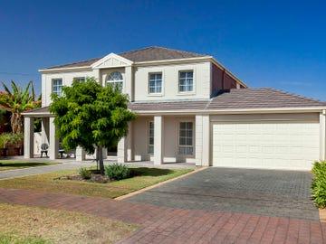 13 Newhaven Avenue, Glenelg North, SA 5045