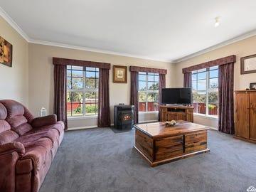 510 Ridgley Highway, Mooreville, Tas 7321