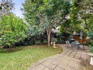 15 Magnolia Road, Gardenvale, Vic 3185