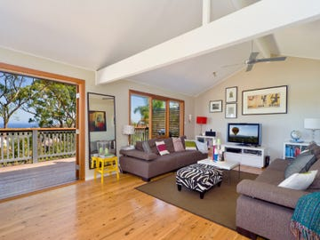 14 Mariposa Road, Bilgola Plateau, NSW 2107