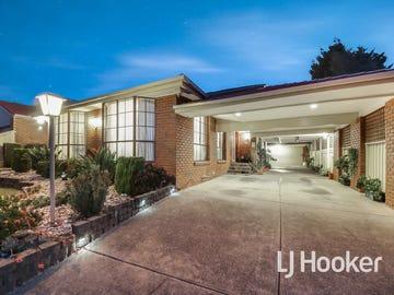 5 Samaher Court, Endeavour Hills, Vic 3802