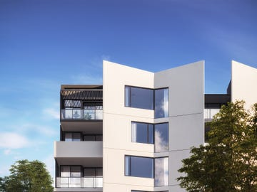 Lot 217/Cnr Marrickville & Livingstone Rd, Marrickville, NSW 2204