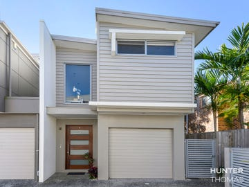3/16 Monmouth Street, Morningside, Qld 4170