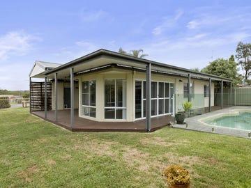 44 Benjamin Circuit, Singleton, NSW 2330