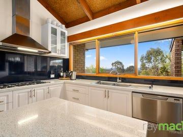 7 Ardern Place, Wodonga, Vic 3690