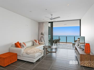 1001/99 MARINE PARADE, Redcliffe, Qld 4020