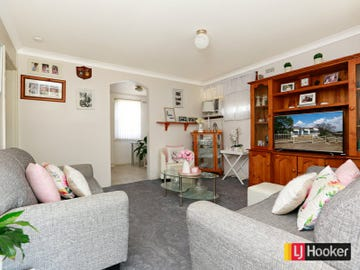 41 Mountview Cresent, Oxley Vale, NSW 2340