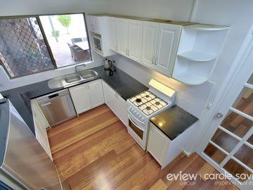 4A Brockley Place, Kingsley, WA 6026