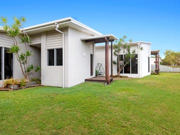 27 The Promenade, Pelican Waters, Qld 4551