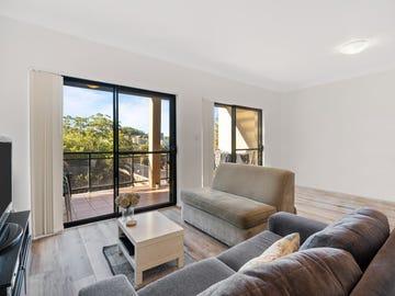 5/61 Donnison  Street West, Gosford, NSW 2250
