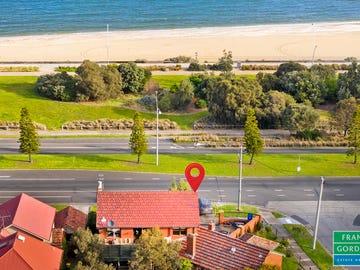 289 The Boulevard, Port Melbourne, Vic 3207
