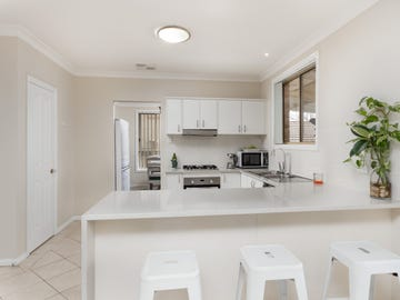 119 Mile End Road, Rouse Hill, NSW 2155