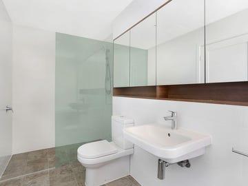 13/1 Martha Street, Bowral, NSW 2576