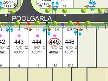 Lot 446 Poolgarla Ave, Baldivis, WA 6171