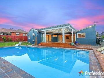 2 Kent Avenue, Roselands, NSW 2196