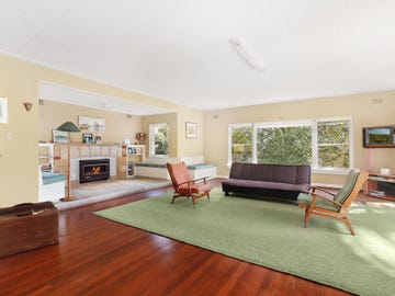 6 Myrtle Street, Bowral, NSW 2576