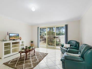 43 - 47 Bulwer Road, Moss Vale, NSW 2577