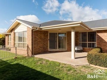 7 Matelle Court, West Ulverstone, Tas 7315