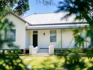 31 Coorumbung Road, Dora Creek, NSW 2264