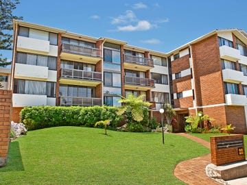 5/22 Surf Street, Port Macquarie, NSW 2444