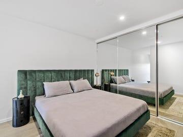 117/1 Moreland Street, Footscray, Vic 3011