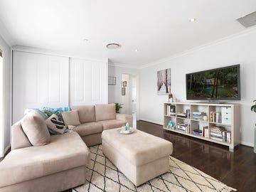 14 Parkview Crescent, Jerrabomberra, NSW 2619
