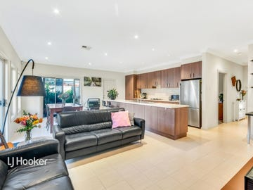 29 McShane Street, Campbelltown, SA 5074