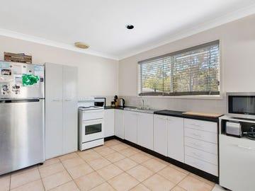 47 Glade Street, Arcadia Vale, NSW 2283