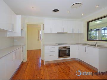 115 Johnston Road, Bass Hill, NSW 2197