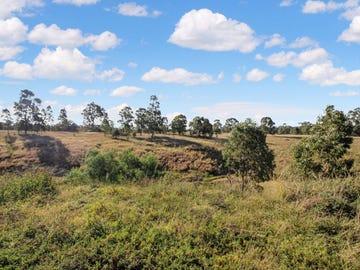 14 McMahon Way, Singleton, NSW 2330