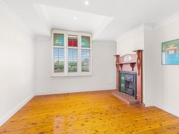 1 Hinkler Court, Drummoyne, NSW 2047