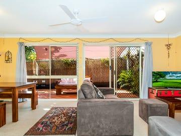 1/1-2 Cape Court, Byron Bay, NSW 2481